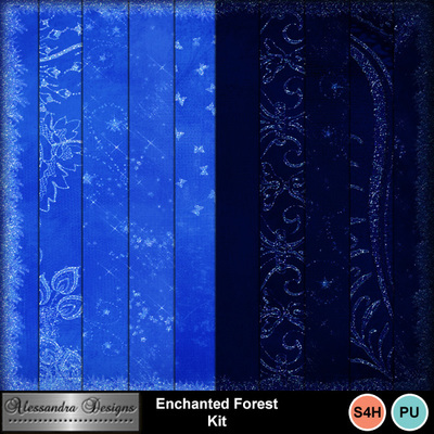 Enchanted_forest-9