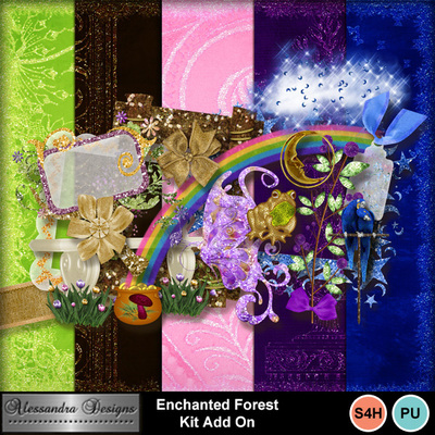 Enchanted_forest_kit_add_on-1