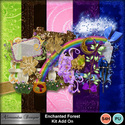 Enchanted_forest_kit_add_on-1_small