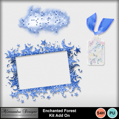Enchanted_forest_kit_add_on-2