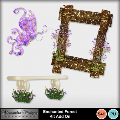 Enchanted_forest_kit_add_on-3