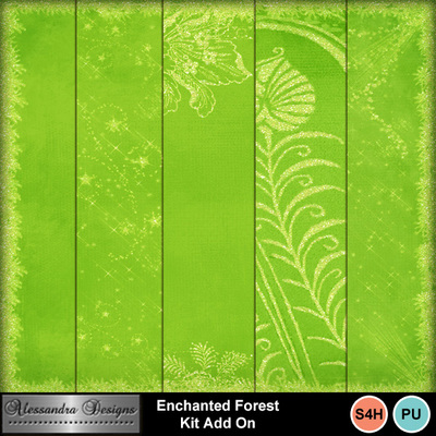 Enchanted_forest_kit_add_on-4