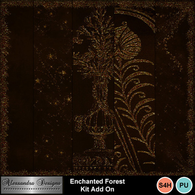 Enchanted_forest_kit_add_on-5