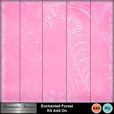 Enchanted_forest_kit_add_on-6