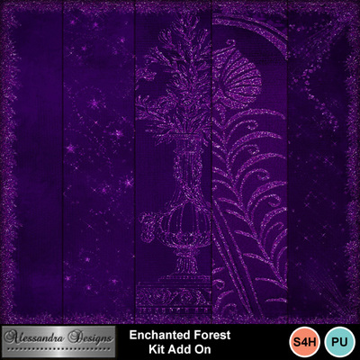 Enchanted_forest_kit_add_on-7