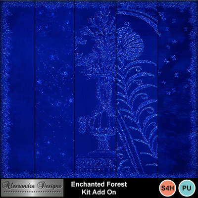 Enchanted_forest_kit_add_on-8