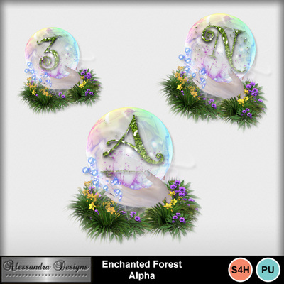 Enchanted_forest_alpha