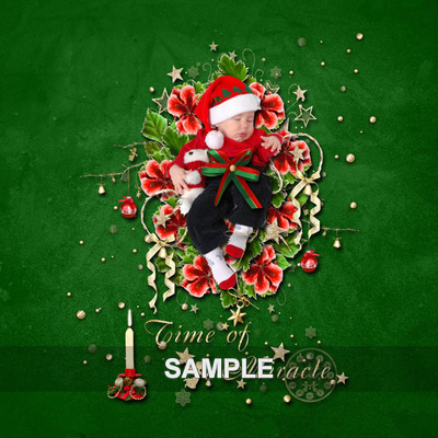 A_christmas_to_remember4