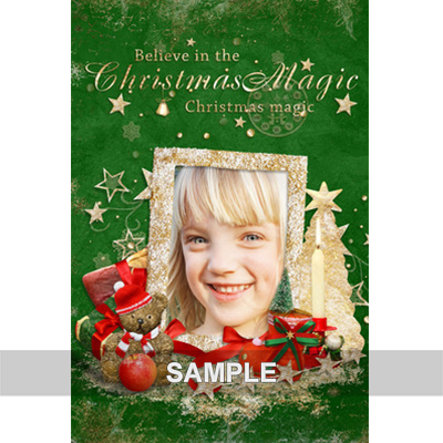 A_christmas_to_remember9