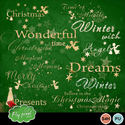 A_christmas_toremember_wordart_small
