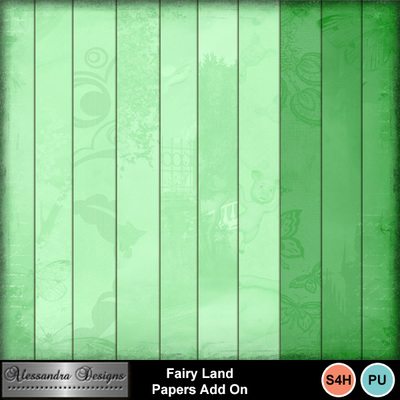 Fairy_land_papers_add_on-6