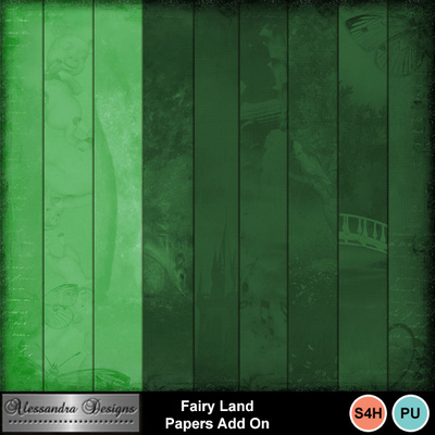 Fairy_land_papers_add_on-7