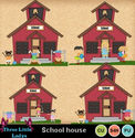 School_house_small