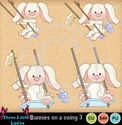 Bunnies_on_a_swing_3_small