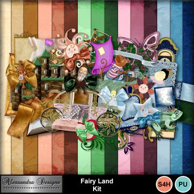 Fairy_land-1