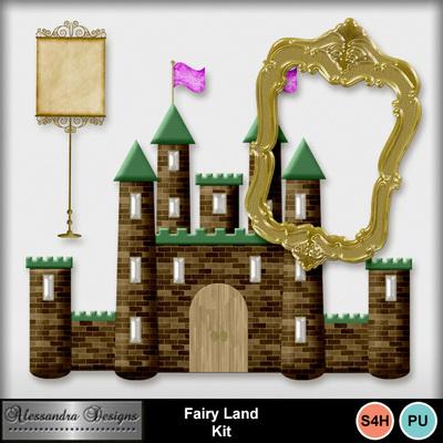 Fairy_land-2