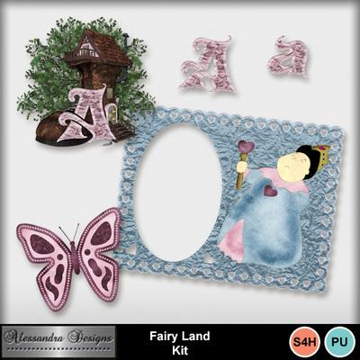 Fairy_land-3