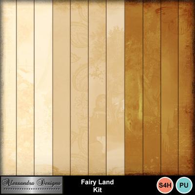 Fairy_land-4