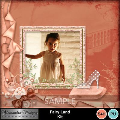 Fairy_land-9