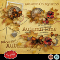 Autumn_time_clusters_small