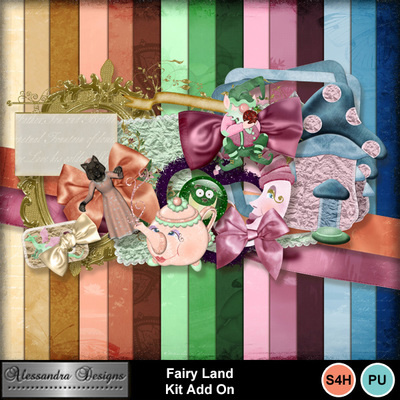 Fairy_land_kit_add_on-1