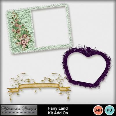 Fairy_land_kit_add_on-2