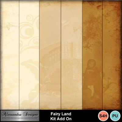 Fairy_land_kit_add_on-3