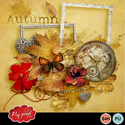 Autumn_time_small