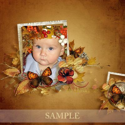 Autumn_time3
