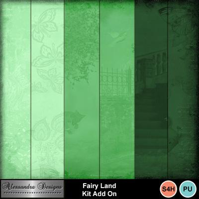 Fairy_land_kit_add_on-5
