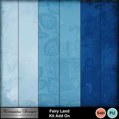 Fairy_land_kit_add_on-7