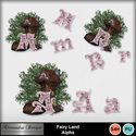 Fairy_land_alpha_small