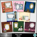 Fairy_land_album_small