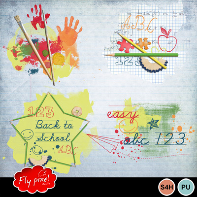 Back_to_school_stamps
