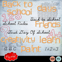 Back_to_school_word_arts_small
