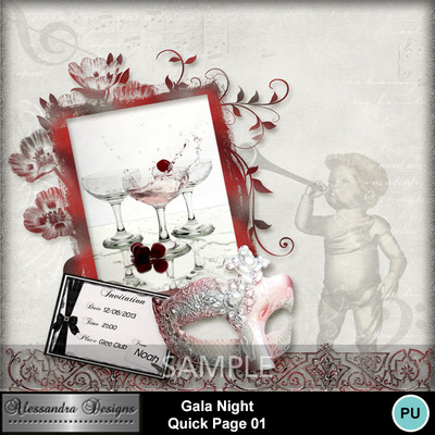 Gala_night_quick_page_1-2
