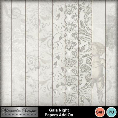 Gala_night_papers_add_on-3