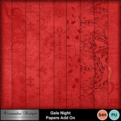 Gala_night_papers_add_on-4