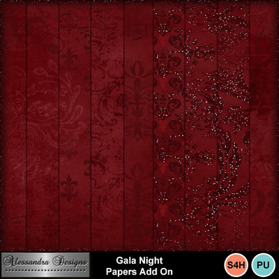 Gala_night_papers_add_on-5