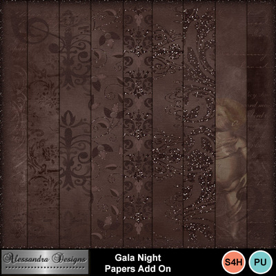 Gala_night_papers_add_on-6