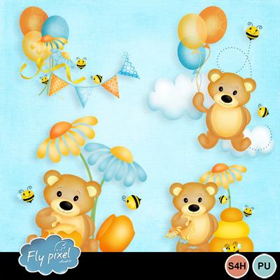 Bee_happy_clusters