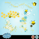 Bee_happy_scatters_small