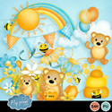 Bee_happy_small