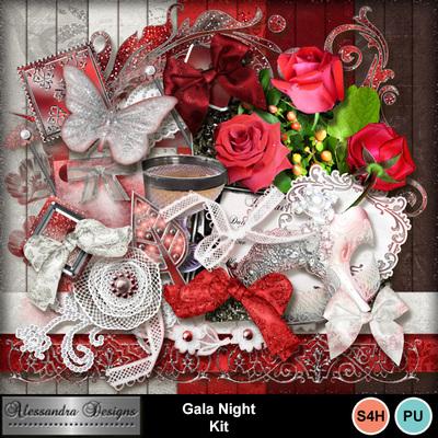 Gala_night-1