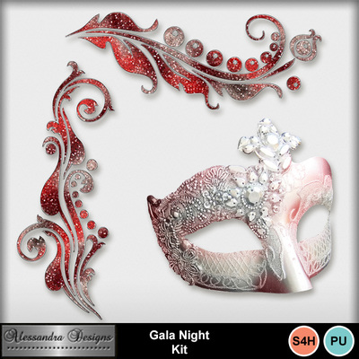 Gala_night-2