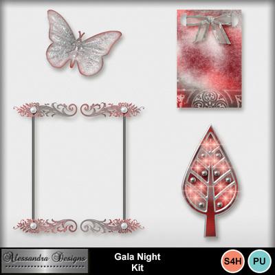 Gala_night-3