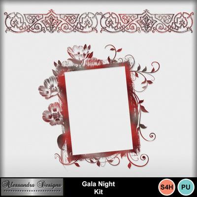 Gala_night-4