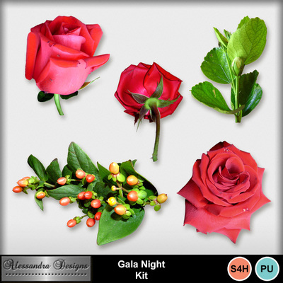 Gala_night-6