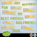 Best_friends_wordart_small