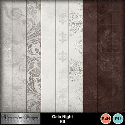 Gala_night-7